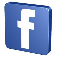 Facebook haber kaynağınızı çöplerden temizleyin!