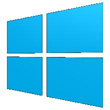 Windows için yeni planlar!