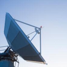 Eutelsat'tan Ultra HD deneyimi!