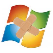 Windows XP'deki önemli açık yamalanıyor