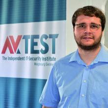 AV-Test CEO'su, testlerini böyle savundu
