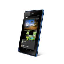 En İyi Tablet: Acer Iconia B1
