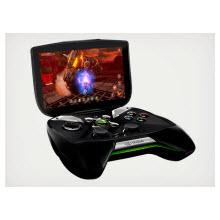 En İyi Cihaz: NVIDIA Project Shield