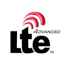 En İyi Teknoloji Trendi: LTE-A