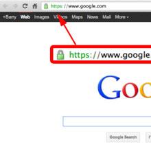 Chrome 25, Google'ı toptan şifreleyecek