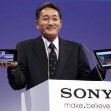Sony'nin hamlesi açıklandı, sıra MS'de...