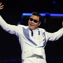 Gangnam Style, YouTube'da para bastı!