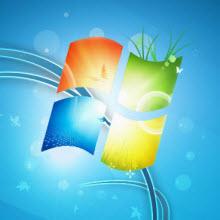 Windows 7'nin Gezgini'ni geliştirin!