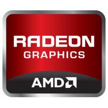 AMD Radeon HD ailesi
