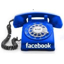 Mark Zuckerberg: Facebook'lu cep yapmayacağız