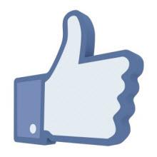 Ölü adamın Facebook savaşı!