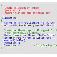 Açık kaynak kodlu yazılım nedir, size gerekli mi?