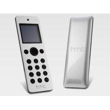 "HTC'den ""telefona telefon!"""