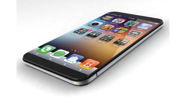 iPhone 6'dan beklenen 6 yenilik!