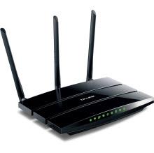 TP-Link'ten çok işlevli yeni nesil modem