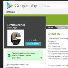 PC'nize virüs bulaştıran Android zararlısı!