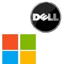 Microsoft ve Dell: İki dev şirketten günün bombası