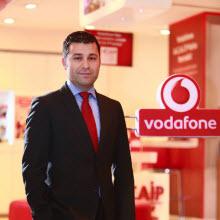 Vodafone Smart Tab II'nin teknik özellikler