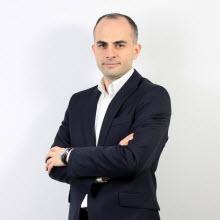 TÜDOF yeni başkanı seçildi