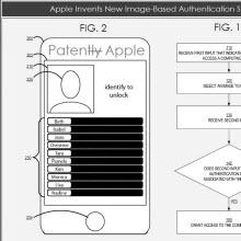 Apple, yeni bir kilit açma yöntemi düşünüyor