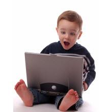 11 yaşında hacker olur mu?