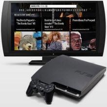 PS3'ler için geç gelen müjde!