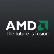 AMD, dev rakibi NVIDIA'ya meydan okudu!