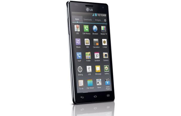 Sony, LG ve Samsung