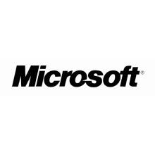 """Microsoft'a 70 milyon """"ceza"""""""