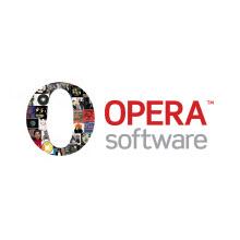 Opera'dan kötü haber geldi!