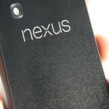 """Google: """"Nexus kameraları muhteşem olacak!"""""""
