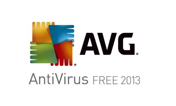 AVG Free Anti-Virus: Ücretsiz yazılımların lideri
