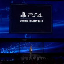 """""""Görünmeyen"""" PS4 için siparişler başladı bile"""