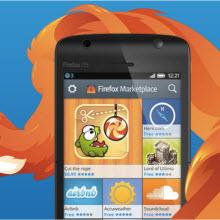 Samsung, Firefox OS'u kullanmayı düşünmüyor