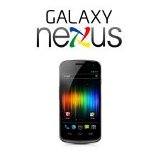 Samsung Galaxy Nexus sahipleri isyanda!