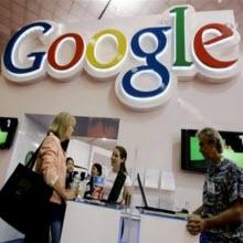Google'dan iddialara net yanıt!