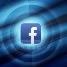 Facebook, bu Perşembe yeni bir şey tanıtacak!