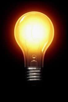Bulb Swing - CHIP Online