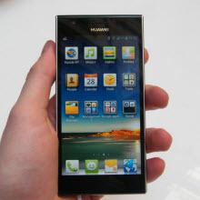 Huawei'den iddialı açıklamalar