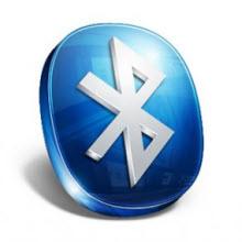 Bluetooth artık daha az enerjiyle çalışacak
