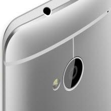 Orta seviye HTC ceplere de Ultrapixel!