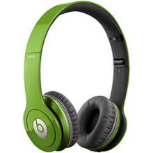 Apple, Beats ile müzik hizmeti sunabilir mi?