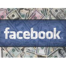 Facebook'un sonu mu geliyor?