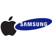 Samsung'a kötü, Apple'a iyi haber