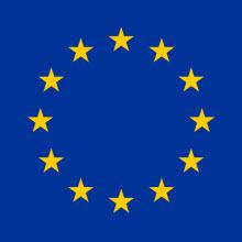 Porno siteler için Avrupa Birliği oylaması