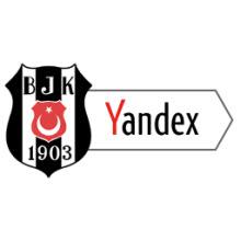 BJKYandex.com yayında!