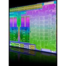 AMD, yeni laptop APU'su Richland'ı tanıttı!