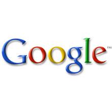 Google'dan resmi cevap geldi!