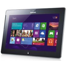 Microsoft, tabletleriyle bayram yapıyor!