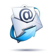 E-posta gönderirken bu 5 kurala dikkat edin!
